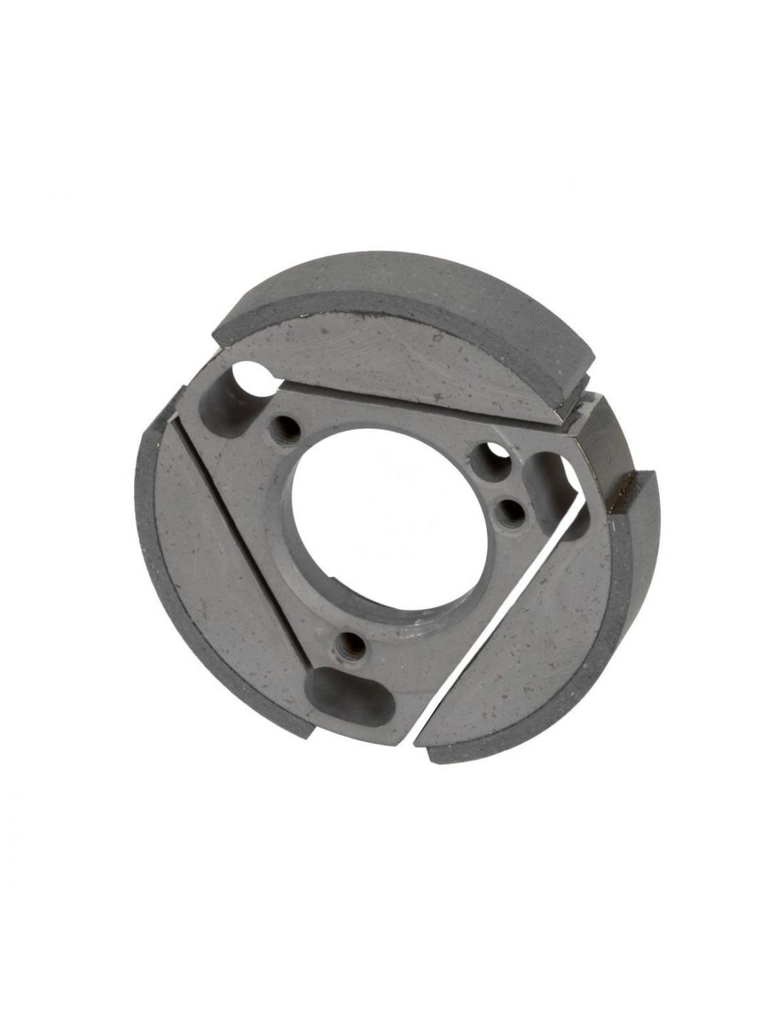 X30 Koppeling Oud Type Parilla Iame